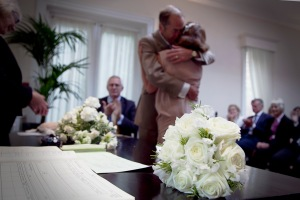Jean's and Nicholas' Wedding 022