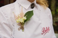 Bettys-Bloom-004