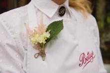 Bettys-Bloom-004